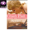 Crash Pad Series Vol.1