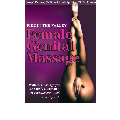 Female Genital Massage