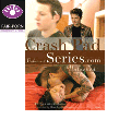 Crash Pad Series Vol.2