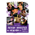 Real Queer Productions. Seven Minutes in heaven 2. Tender hearte