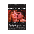 Brett and Melanie